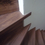 schody 003