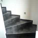 schody 005