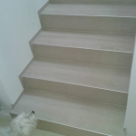 schody 009