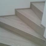 schodiště 010