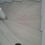 schody 011