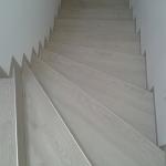 schody 013