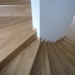 schodiště 014