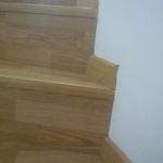 schodiště 016