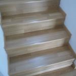 schody 017