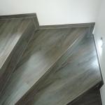 schodiště 018