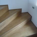 schodiště 020