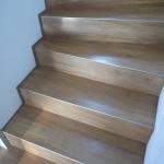 schody 021