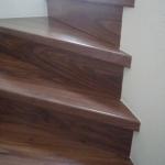 schodiště 022