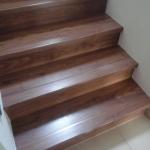 schody 023