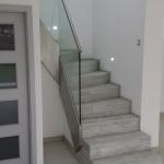schodiště 024