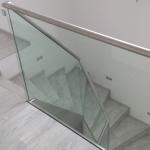 schodiště 026