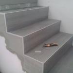 schody 027