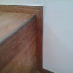 schodiště 030