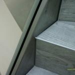schodiště 032