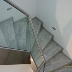 schodiště 036