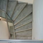 schody 037