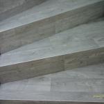 schodiště 038