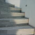 schody 039