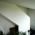 schody 041