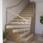 schody 062
