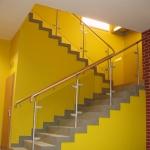 schodiště 063