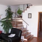 schody 064