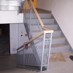 schodiště 065