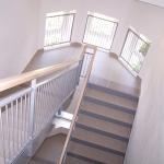 schody 066